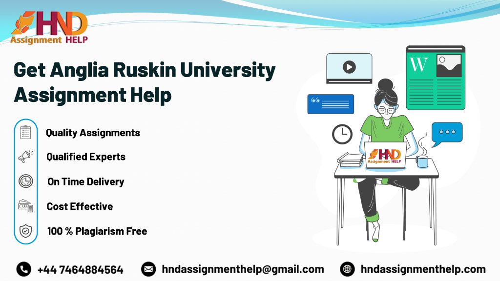 Top 4 Reasons Why Students Need Assignment Help Service