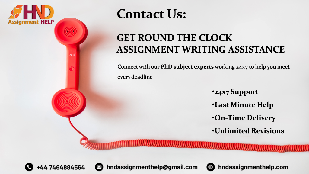 Tuition Assignment Help