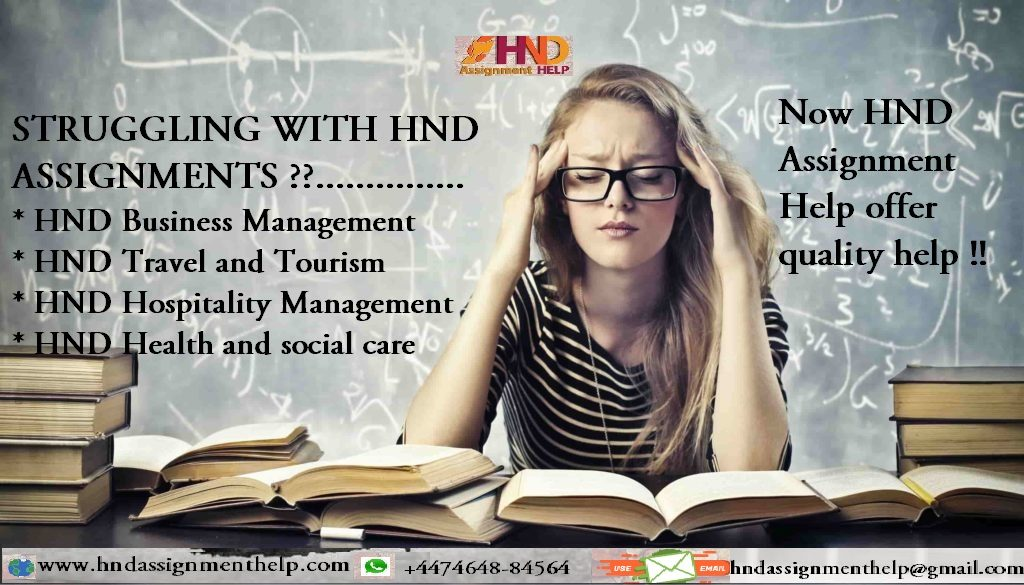 Unit 9 Human Resource Management for Service Industries