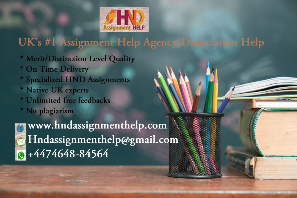 King's College Assignment help